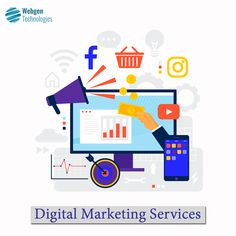 Still depending on expensive traditional marketing techniques when you can achieve higher engagement, better reach and optimum results with effective digital marketing services? Contact Webgen Technologies today! #socialmedia #digitalmarketing #contentmarketing #growthhacking #startup #SEO #SMM #SEM #SMO #Leadgeneration #emailmarketing #emailmarketingservices #digitalmarketingservice #digitalmarketingagency #webgentechnologies #DigitalMarketingCompany #contentstrategy #MarketingStrategy Email Marketing Services, Seo Marketing, Content Marketing, Marketing Techniques, S Mo, Lead Generation, Software Development, Blockchain, Apps