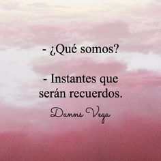 frases Relationship Goals wanting a relationship Amor Quotes, Words Quotes, Love Quotes, Sayings, Love Phrases, Love Words, Quotes En Espanol, Inspirational Phrases, Words Worth
