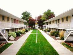 Atlanta rents, middle of the pack on affordability #realestateagent  #realestatemarket #realestate #investinGA