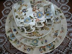 Tea Cups, Plates, Facebook, Tableware, Licence Plates, Dishes, Dinnerware, Griddles, Plate