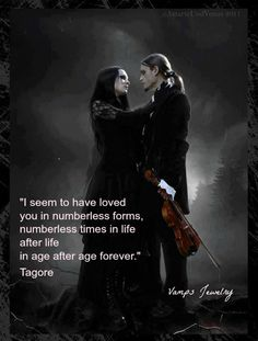 ... quotes nifty quotes dark seductive romantic gothic quotes love quotes