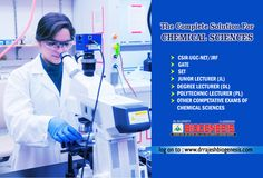 #CSIR-UGC-NET-GATE #CHEMISTRY #COACHING. more information click on the link: http://www.drrajeshbiogenesis.com/   (or) call:9963697976