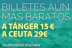 ClickFerry.com - El mejor buscador de ferrys en tiempo real - Reserva billetes baratos a Islas Baleares, Ceuta, Melilla, Algeciras, Marruecos, Canarias, Italia, Inglaterra.