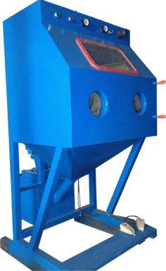 water sandblasting machine.png