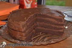 Cake, Desserts, Food, Google, Tailgate Desserts, Deserts, Kuchen, Essen, Postres