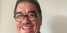 Mario Valdez: Caracas y Venezuela están de luto - http://www.notiexpresscolor.com/2017/07/28/mario-valdez-caracas-y-venezuela-estan-de-luto/