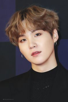 200105 BTS Golden Disc Awards Best Picture For korean beauty essence For Your Taste You are loo Min Yoongi Bts, Min Suga, Foto Bts, Mixtape, K Pop, Rapper, Min Yoonji, Bts Pictures, Bts Members