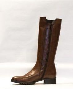 cizme-maro-284-2 Fall Shoes, Riding Boots, Fall Winter, Collection, Women, Fashion, Horse Riding Boots, Moda, Women's