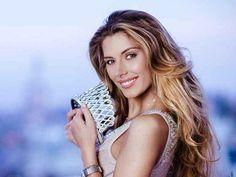J'ai eu: 25 Correct ! - Passez le test de culture générale de Miss France 2016