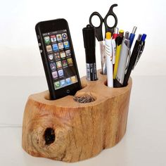 The Best 31 Helpful Tips and DIY Ideas For Quality Office Organisation - ArchitectureArtDesigns.com
