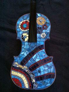 """The violin sings, but the fiddle dances."" - unknown,  Jane Glotzer"