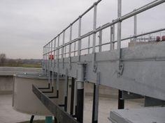 Mexborough Swinton Half Bridge Scraper