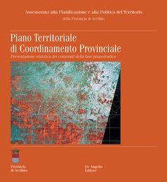 Piano Territoriale di Coordinamento Provinciale. Presentazione sintetica …