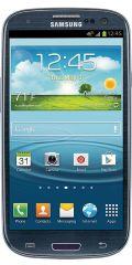 Samsung Galaxy S™ III Mobile Phone - Marble White (AT&T) https://samsungdirect.bbymsolutions.com/?siteID=de_Jpa6m7uY-31APotz5YFFlHnWOE.Tu6A