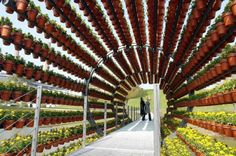 tunel arquitectura - Buscar con Google