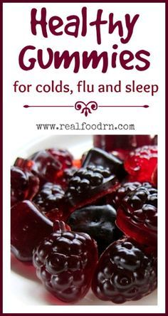 Elderberry Gummies for Cold, Flu and Sleep (that kids love!) , Elderberry Gummies for Cold, Flu and Sleep (that kids love!) Elderberry Gummies for Cold, Flu and Sleep Healthy Protein, Healthy Snacks, Healthy Recipes, Fruit Snacks, Eat Healthy, Easy Recipes, Elderberry Gummies, Elderberry Recipes, Health And Wellness
