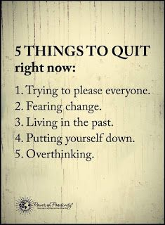 Best quotes positive thinking so true affirmations Ideas Now Quotes, Great Quotes, Inspirational Quotes, Super Quotes, Wisdom Quotes, Life Quotes, Words To Live By Quotes Life Lessons, Funny Encouragement Quotes, Quotes To Live By Wise