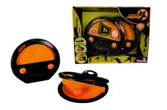 #SimbaToys #squap #games #catchball #toys