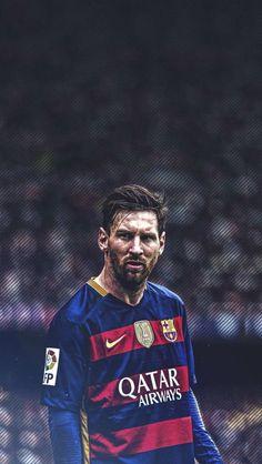 Lionel Messi Iphone Wallpaper Lionel Messi Lionel Messi