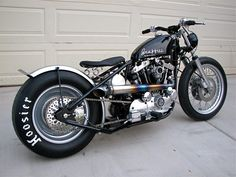Custom Culture, chopper, bobber, custom motorcycles | www.mychopper.ro