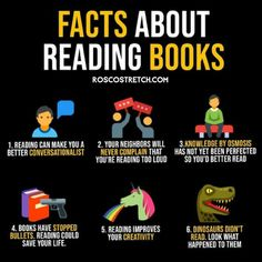 Some Facts About Reading Books Financial Quotes, Financial Literacy, Financial Tips, Study Motivation Quotes, Business Motivation, Business Money, Online Business, Business Software, Business Hub