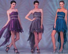 Prom DressesBREvening Dresses under $100BR9197BRShort