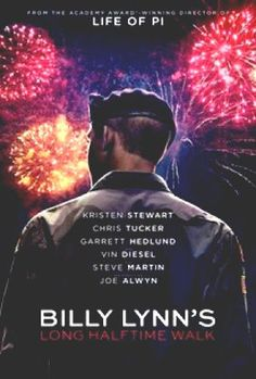 Guarda il Link Stream Billy Lynns Long Halftime Walk Online Android Guarda Movien Billy Lynns Long Halftime Walk MovieTube 2016 gratuit Where Can I Download Billy Lynns Long Halftime Walk Online Bekijk het Streaming Billy Lynns Long Halftime Walk for free Peliculas online Movies #RedTube #FREE #Filem Jupiter Ascending 2015 Telecharger This is Full