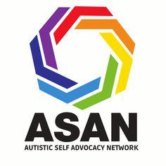The Autistic Self Advocacy Network — so why is autism speaks bad? I'm confused #BoycottAutismSpeaks #Autism #Autistic #AutismAwareness #AutismAcceptance #Neurodiversity #Ableism #AutismAwarenessMonth #AutismSpeaks #LightItUpBlue #LIUB