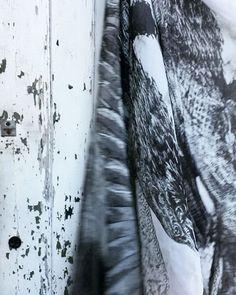 RW London- new collection of scarves available now. #rwlondon #jewelrydesign #silver #jewelry #leather #dark #male #style #visionary #darkluxury  #avantgarde #handcrafted #necklace #casting #jewellery #fashion #berlin #eizensteinlondon #lfw #closetcasesoho  #minimalism #sterlingsilver#verticelondon #pothography #studiocollection #parisshowroom #limitededition #fashionblogger #lightindarkshadow #oneofthosedaysrwlondon_