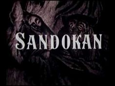 Sandokan ČST znělka Retro, My Childhood, Nostalgia, Memories, Film, Youtube, Movie Posters, Movie, Film Stock