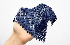 Bored of pointless printer projects? Out of printing ideas? Check out our May 2020 list of cool things to print which are actually useful. 3d Printer Models, Printable Fabric, Websites Like Etsy, 3d Printable Models, 3d Printer Projects, 3d Printing Service, Impression 3d, 3d Prints, 3d Artist