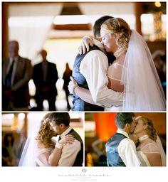 Ashley & Michael's Wedding at Jeter Mountain Farm in Hendersonville, NC 30 #wedding #photography Michael Jeter, Wedding Photography Inspiration, Asheville, Farm Wedding, Wedding Vendors, Wedding Photos, Mountain, Bride, Couple Photos