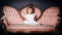 Michaelangelo's - Children photography Children Photography, Portraits, Dresses, Home Decor, Fashion, Vestidos, Homemade Home Decor, Moda, Kid Photography