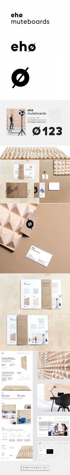 ehø muteboards on Behance... - a grouped images picture - Pin Them All
