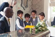 East Close Hotel Wedding -_DSC6304
