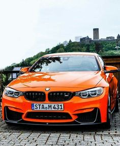 Repin this #BMW F82 M4 then follow my board for more pins