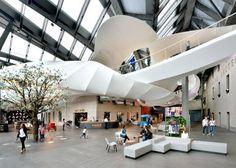 2-fabrica-da-nestle-vira-espaco-de-exibicoes-interativas-na-suica