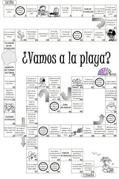 actividad para practicar los saludos en espanol - para ninos - Pesquisa Google