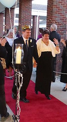 tim tebow night to shine red carpet - Google Search