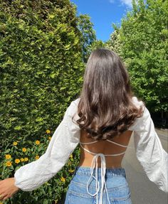 Aesthetic Fashion, Aesthetic Clothes, Look Fashion, Teen Fashion, Fashion Outfits, Summer Aesthetic, Nature Aesthetic, Ski Fashion, Aesthetic Vintage
