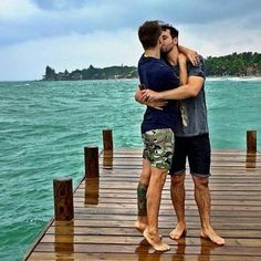 Gay Mignon, Carla Brown, College Boys, Porno, Emo Boys, Gay Couple, Cute Gay, Hot Guys, Teen Couples