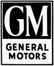 General Motors was one of the automobile businesses that boomed during the 20's. It was even above Ford motors including some of the well known brands like Chevrolet, Oldsmobile, Buick, and more. Not only did they sell cars but other brands that weren't automotive like Frigidaire . GM is just one example of industrial reorganization and consolidation among companies. By the end of the decade almost 8,000 smaller companies were taken over by large corporations.