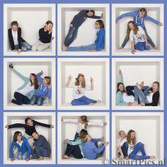 #smartpics #kubusfotografie #fotografie #origineel #familie #family #photoshoot #photo #original #kubus #friends
