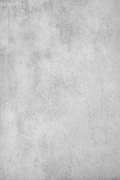 White Wallpaper, Textured Wallpaper, Fiber Cement Board, Cement Texture, Deep Foundation, Mood And Tone, Classic Interior, Interior Design Studio, Homescreen