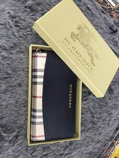 burberry sale outlet online a1ey  burberry Wallet, ID : 21626FORSALE:a@yybagscom, burberry small handbags,  burberry handbags and purses, burberry on sale, burberry backpack  clearance,