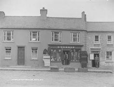 Crookstown Inn, Athy - TripAdvisor