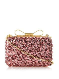 cde326fe87ecd 15 Best  Furla Candy Bag - How I love thee  images