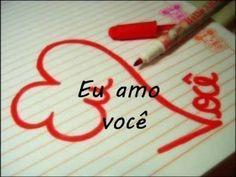 mensagens de amor 2011 musica do luan santana: amar não é pecado... para uma pessoa muito especial TE AMOO