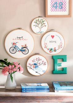Claves decorativas para tu primera casa #claves #decorativas #primera