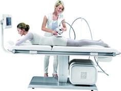 ¡BAJAR DE PESO NO TIENE POR QUÉ SER UNA TORTURA!  Porque en  Vanilla Salón & Spa tenemos los tratamientos más cómodos para que bajes de peso sin esfuerzo, pero con perseverancia.  Pregunta por nuestros tratamientos de Mesoterapia y Endermologie, para que luzcas el cuerpo que TU deseas.  Llámanos para hacer tu cita 40050347 - 23666789. O escríbenos a vanillasalonspa@gmail.com  O visítanos en 20 Calle A 8-20 zona 10.  (Entrada en la calle antes de la Volvo de la 20 calle zona 10).